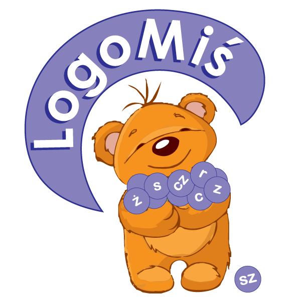 LogoMiś-logo