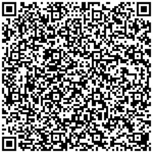QR Kod Logo Miś